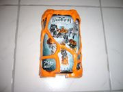 LEGO Bionicle Toa Pohatu 8687