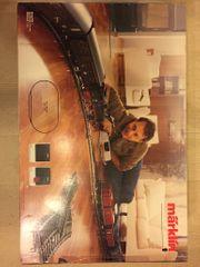 Märklin 55031 Spur 1 Premium-Digital-Startpackung