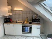 küchenzeile plus Kühlschrank