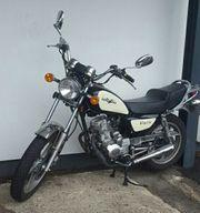 Motorrad Scooter Bike Mofa Moped