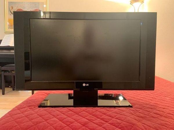 Fernseher LG 32 Zoll 32LB2R
