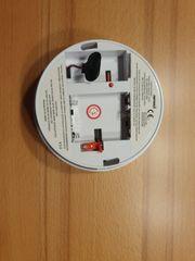 Funkrauchmelder Nemaxx WL2 9 Stck