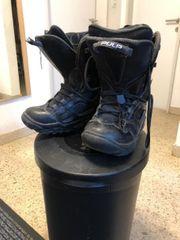 Snowboard Schuhe Gr 40 5