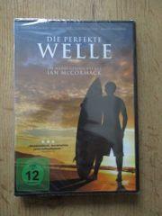 DVD Die perfekte Welle