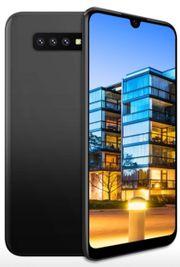 Smartphone S10 6 3