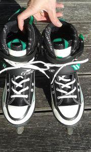 Inline Skates für Jungen