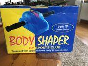 Body Shaper Sportgerät