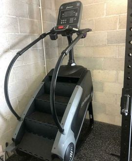 Fitness, Bodybuilding - Fitnessgeräte