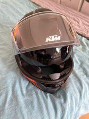 KTM ST501 HELM
