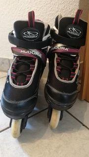 Hudora Inliner Inline Skates 33 -