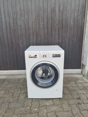 Waschmaschine Bosch 8Kg Gratis Zustellung