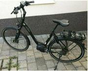 KTM CENTO 10 P 5 - e-Bike -