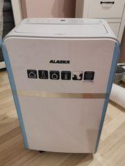 Mobiles klimagerät Alaska