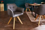 NEU Stuhl Esszimmer Wohnzimmer Sessel