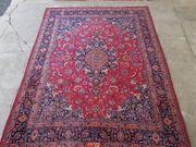 Teppich aus dem Iran