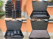 Bosch Sortimo XL-BOXX L-BOXX