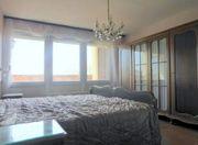 Schlafzimmer komplett Stilmöbel - Chippendale 1920er