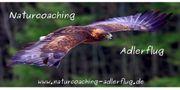 Naturcoaching Bewusstseinsentwicklung Schamanismus auf Spendenbasis