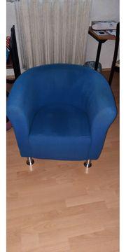 Sessel ca 70 cm hoch