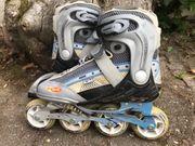 Inliner Inline Skates