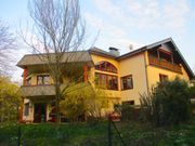 Charmantes 3 Familienhaus mit traumhaften