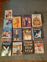 Playboy für Sammler