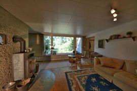 Markkleeberg bei Leipzig: 3 Räume (Einfamilienhaus) mit Garten als Praxis zu vermieten