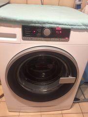 Bauknecht Waschmaschine günstig abzugeben