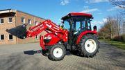 Branson Traktor Schlepper 5025C 47