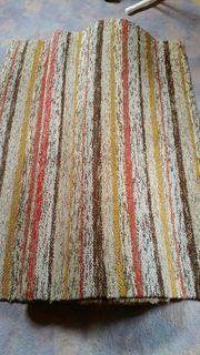Teppich 138 x 458