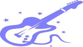 Gitarre Intensivkurs jetzt auch online: Kleinanzeigen aus Schotten - Rubrik Gitarren/-zubehör