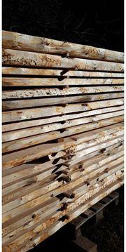 Zirbenholz zu Verkaufen