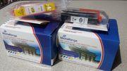 Drucker-Patronen für Canon iP4700 kompatibel