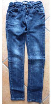 Vingino Jeans 13 152 Skinny