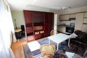 Vermietung 1- Zimmer - Wohnung