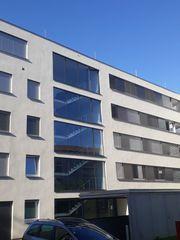 Dornbirn-Zentrum 3 Zi 2-Garagenplätze 3