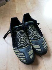 Fußballschuhe Nike Total 90