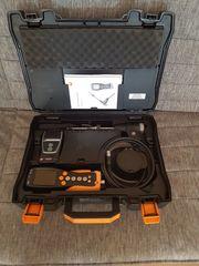 Testo 330-2 LX Set 05636034