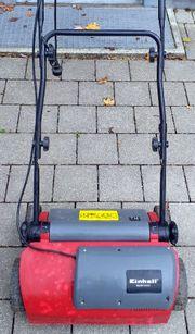 Einhell RG SA 1433Elektro Gras
