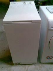 Öko PRIVILEG Toplader A Waschmaschine