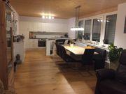 Neuwertige Dreizimmerwohnung in Ludesch zu