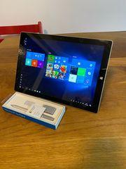 Microsoft Surface Pro3 12Zoll