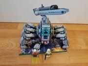 Lego Star Wars 75013