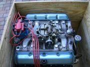 Oldsmobile Olds 455cui 7 5L