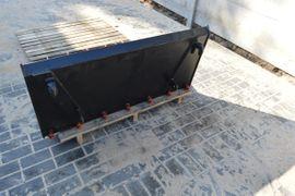 Bild 4 - Mistgabel für Frontlader 1m Dunggabel - Babimost