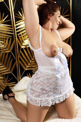 Bild 4 - The Hot Chicas suchen Ihn - Köln Zollstock