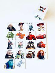 Disney Pixar DVD Collection Limited