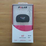Pulsgürtel POLAR H7 M-XXL