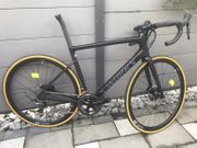 Specialized S Works Tarmac SL