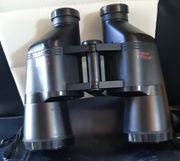 Fernglas Tasco InFocus 10x50mm Wide